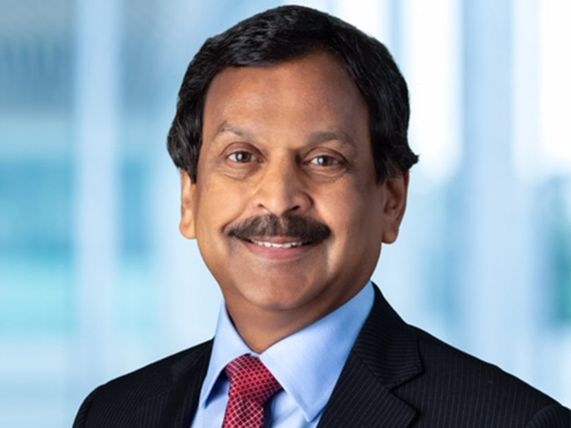 Ajita Rajendra to Retire as Executive Chairman of A. O. Smith Corp.; Kevin Wheeler Named Chairman, President and CEO