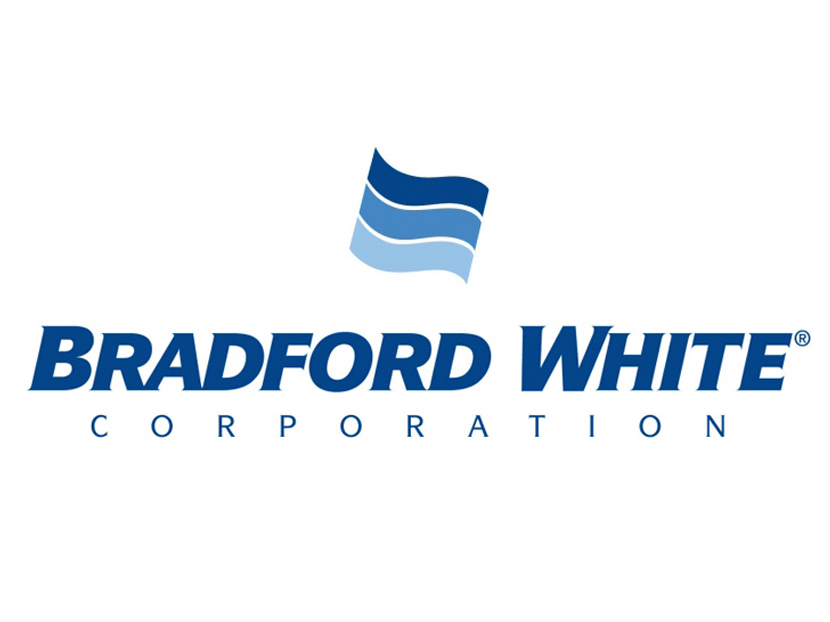 Bradford White Earns 2020 ENERGY STAR Partner of the Year Award