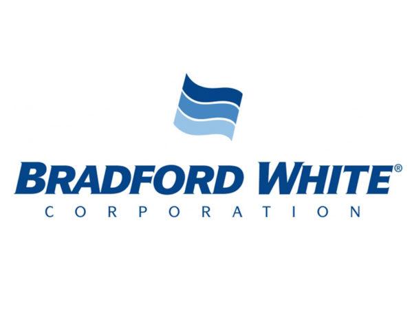 Bradford White Earns 2020 ENERGY STAR Partner of the Year Award