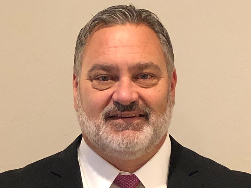 Fujitsu Promotes David Trautman to Director of National Accounts