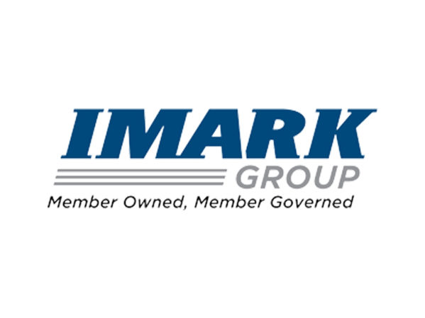 IMARK Group Achieves 7.9 Percent Growth in Q1 2020