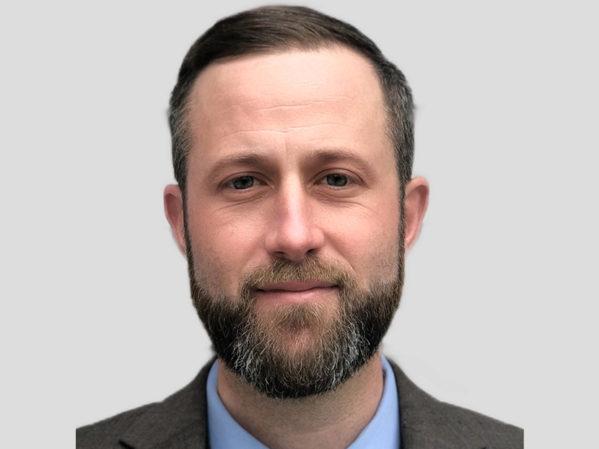 Mestek Announces Ken Eggleston as New Boiler Group Director of Sales