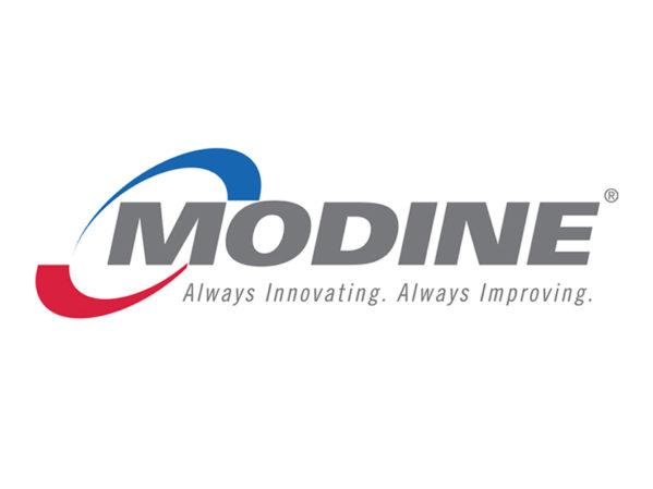 Modine Launches Authorized Contractor Program