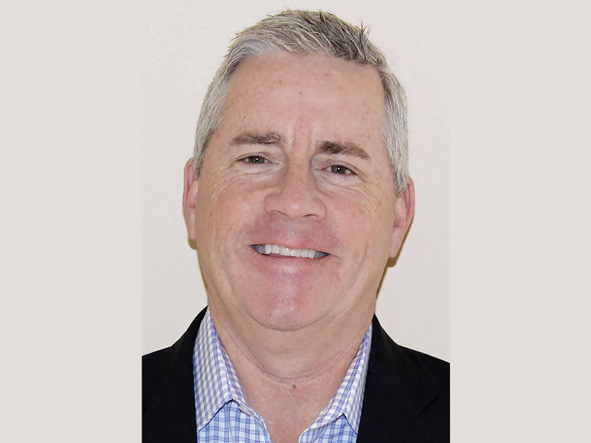 Oatey Co. Promotes Brian Suriner to Vice President, Wholesale National Accounts