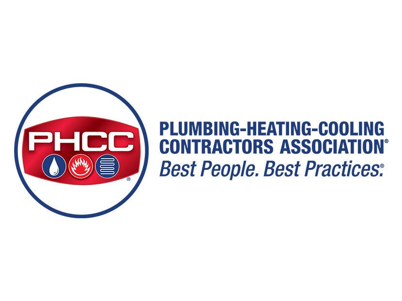 PHCC Elevates A.O. Smith Corp. to New Executive Sponsorship Level