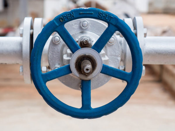 VMA Advocates Valve Industry's Vital Contribution to Essential National Infrastructure