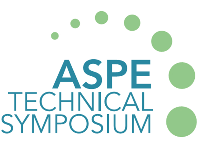 2017-August-ASPE-DEADLINE