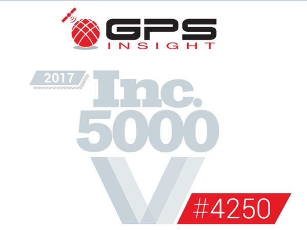 2017-August-GPS Insight-INC500