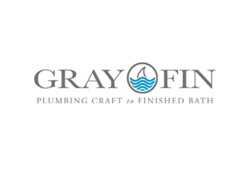 2017-August-Grayfin Forms