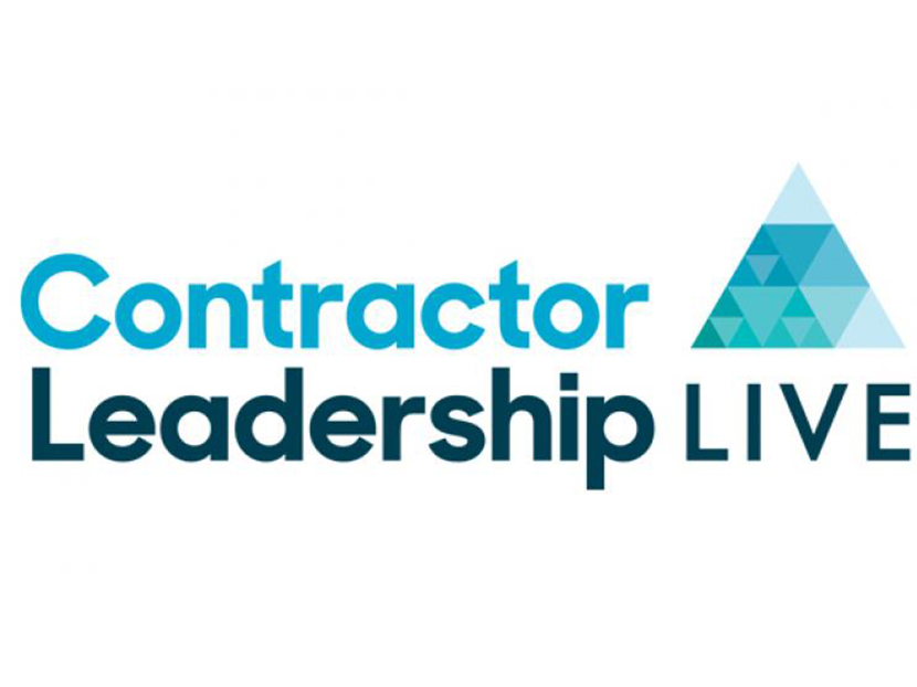 2017-September- Contractor Leadership live