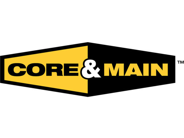 HD Supply Changes Name to Core & Main