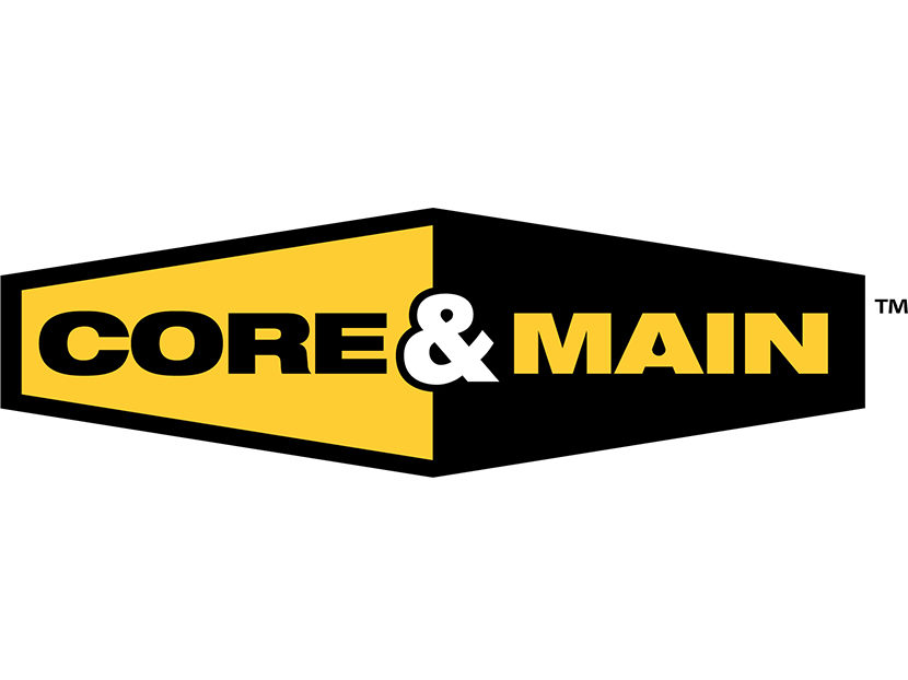 Hd Supply Waterworks Changes Name To Core Amp Main 2017 08