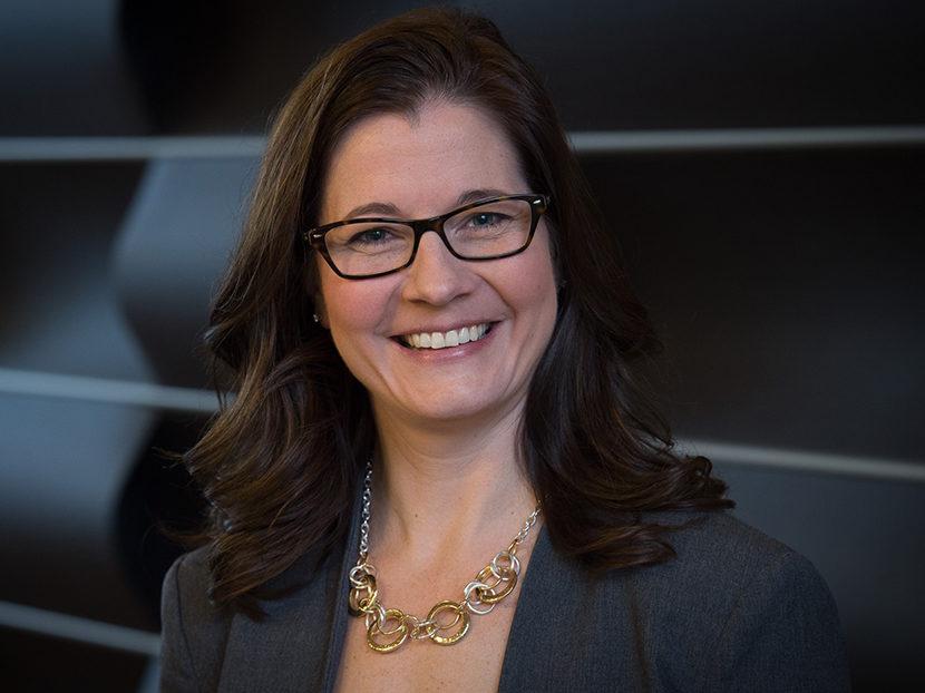 News-Schmidt Joins ANCR Board of Directors