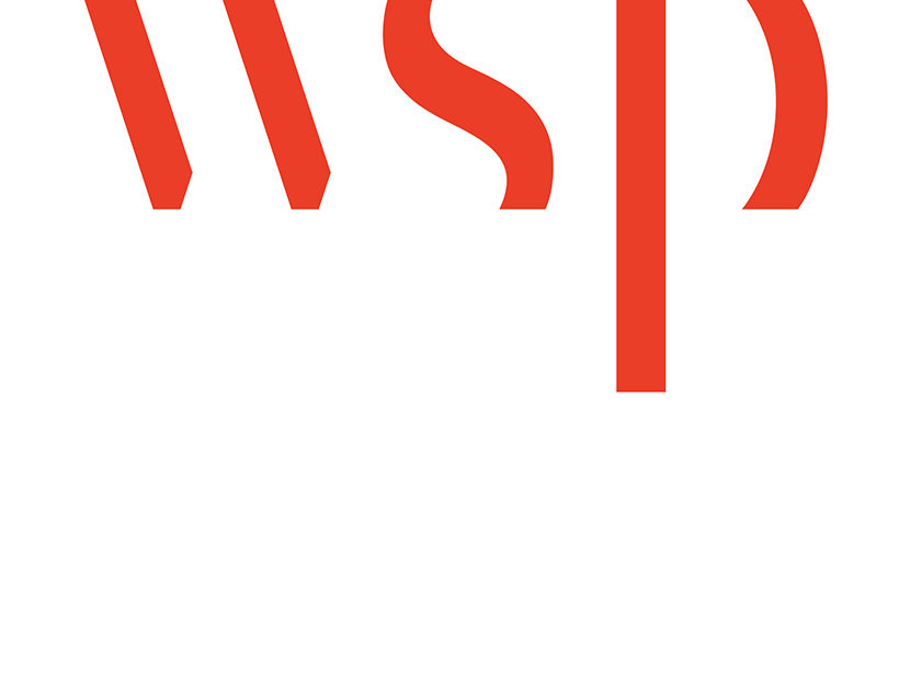 WSP Acquires Willoughby