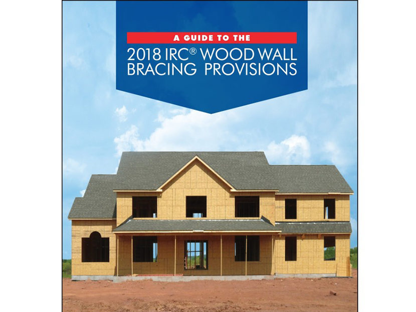 APA-and-The-Code-Council-Publish-Updated-International-Residential-Code-Lateral-Bracing-Guide