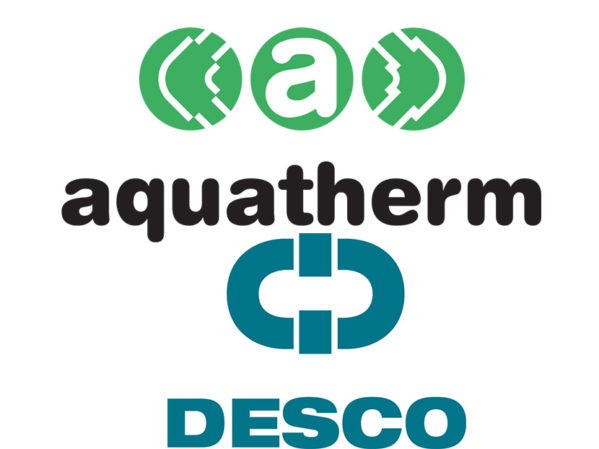 Aquatherm-Welcomes-DESCO-as-Distribution-Partner