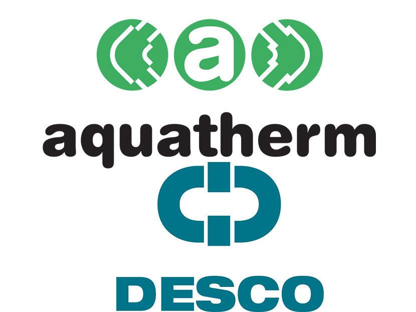 Aquatherm-Welcomes-DESCO-as-Distribution-Partner