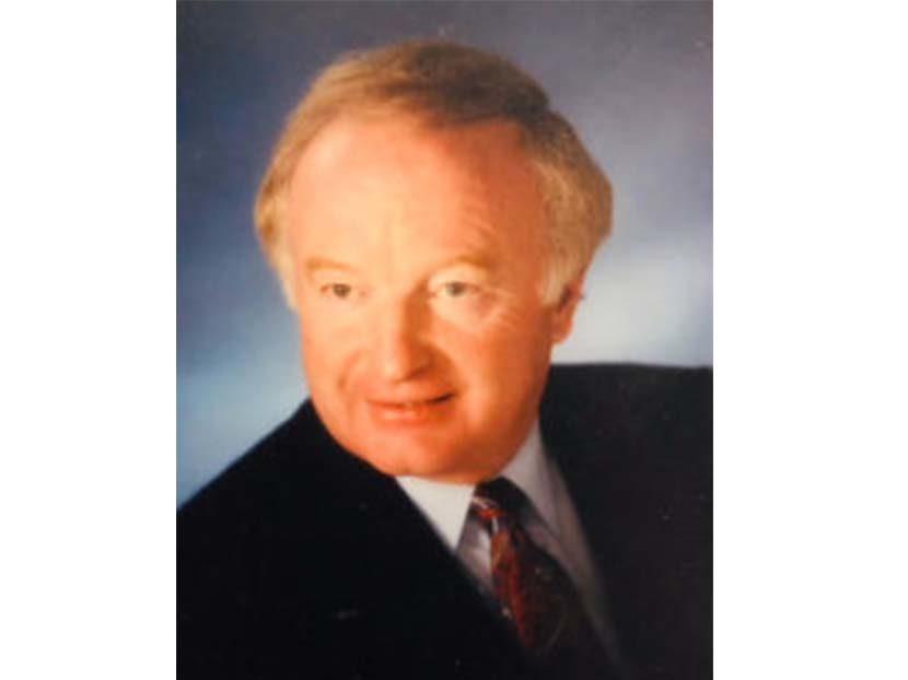 Former-ASA-President-Passes-Away