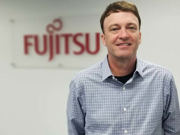 Fujitsu-Names-Jeffrey-Lane-Regional-Sales-Manager