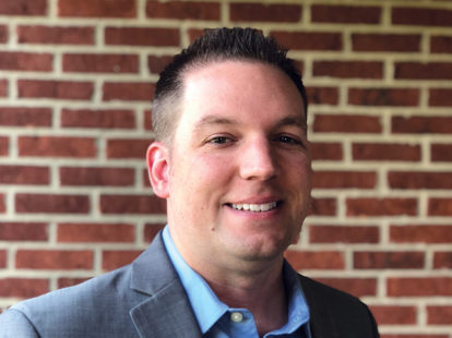 Matco-norca-hires-new-vice-president-of-sales