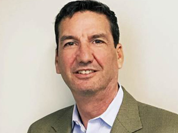 Michael-Langen-Joins-Weil-McLain-as-Director-of-Sales