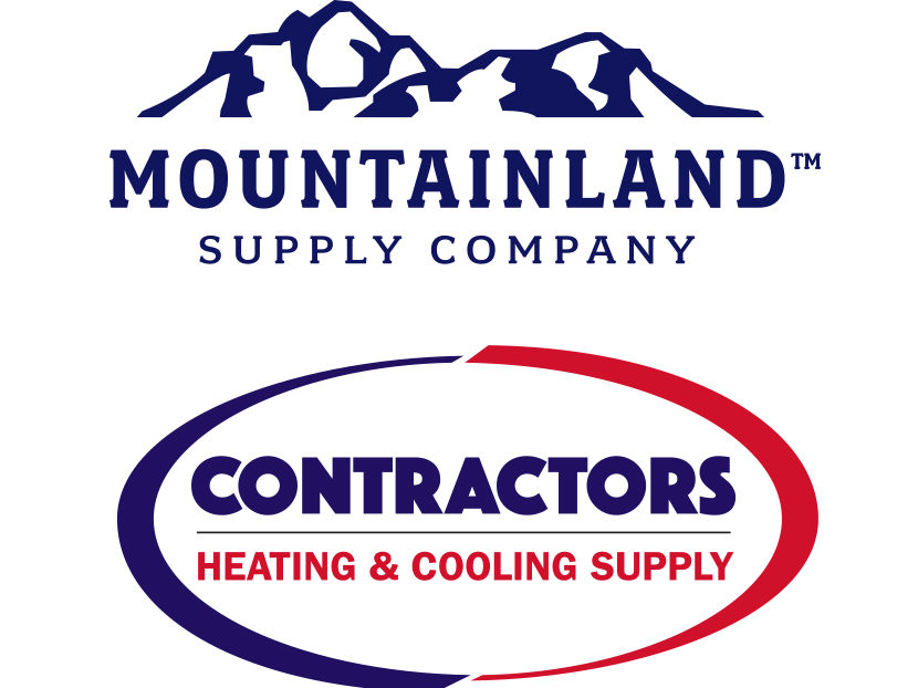 Mountainland-Supply-Company-Contractors-Heating-&-Cooling-Supply-Form-New-ESOP