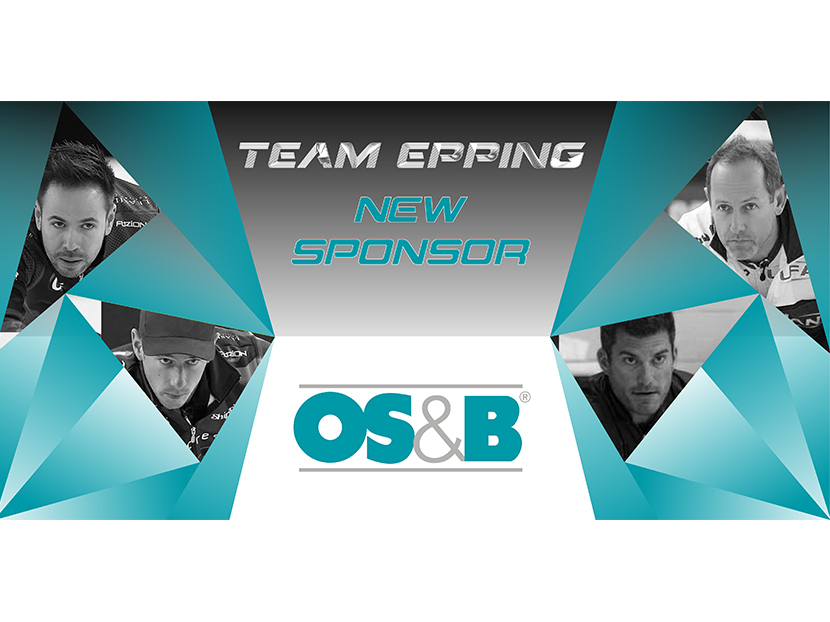 OS&P-Partners-with-National-Ranked-Curling-Team