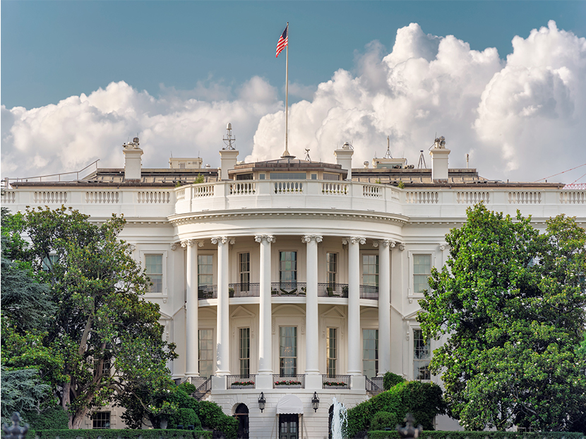 PHCC-National President Sends Letter to White House on Association Health Plans