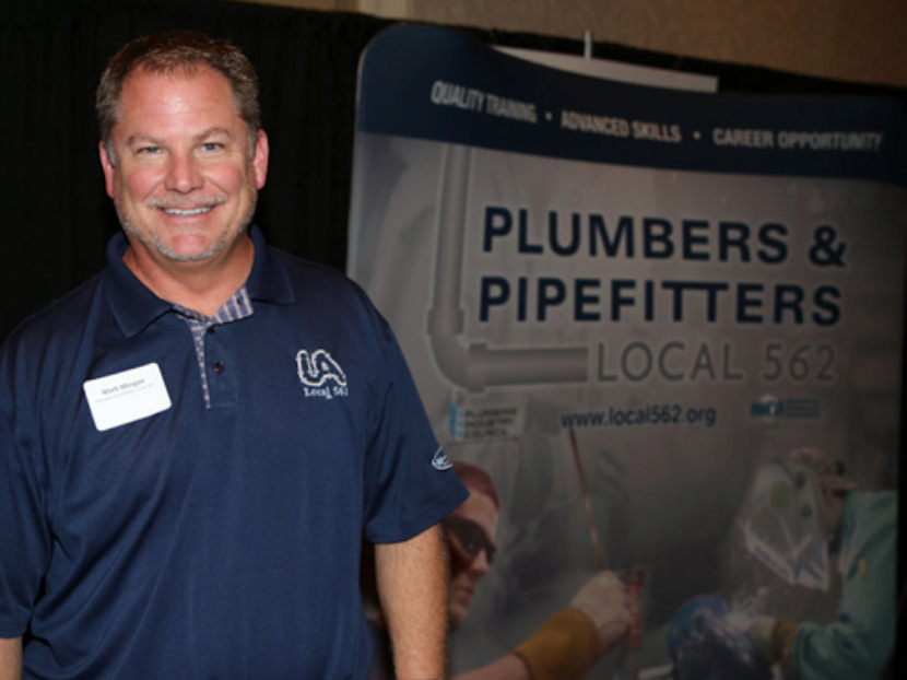 PHCSC-of-Greater-St.-Louis-Set-to-Hold-Annual-Trade-Show