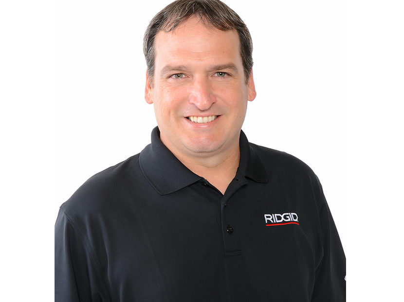 RIDGID-Names-New-Marketing-Director-of-Underground-Technologies