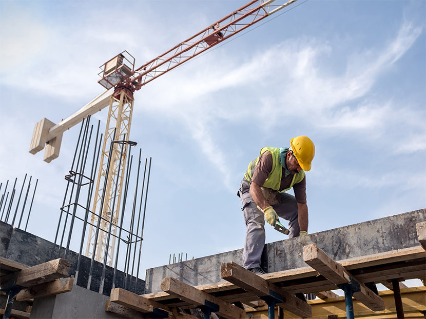 Research Identifies Factors Costing Construction Industry $177 Billion Annually