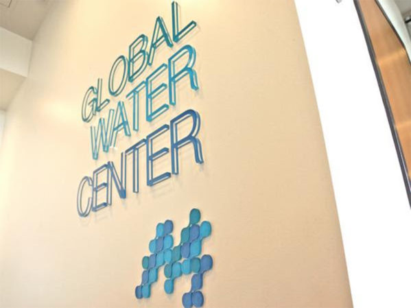Study Highlights Milwaukee's Water Tech Hub
