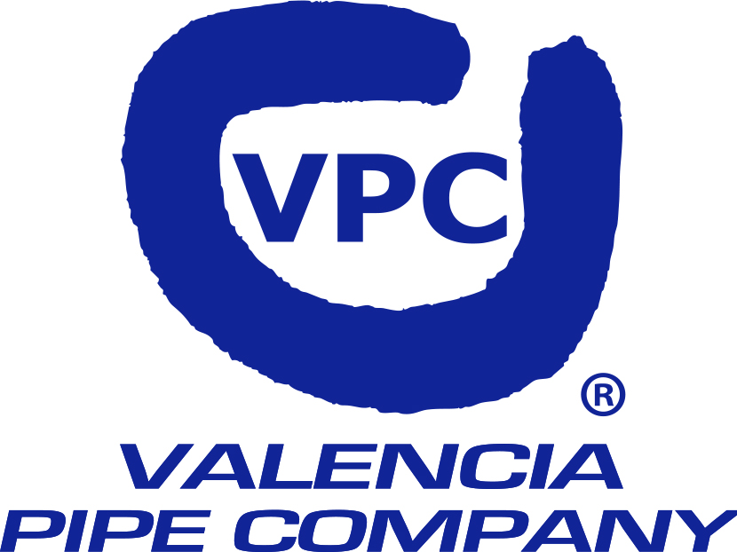 Valencia-Pipe-Company-Adds-More-ABS-and-MDPE-Extrusion-Lines