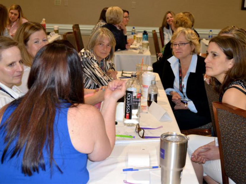 Women-in-Energy-Set-Next-Lunch-and-Learn-Event
