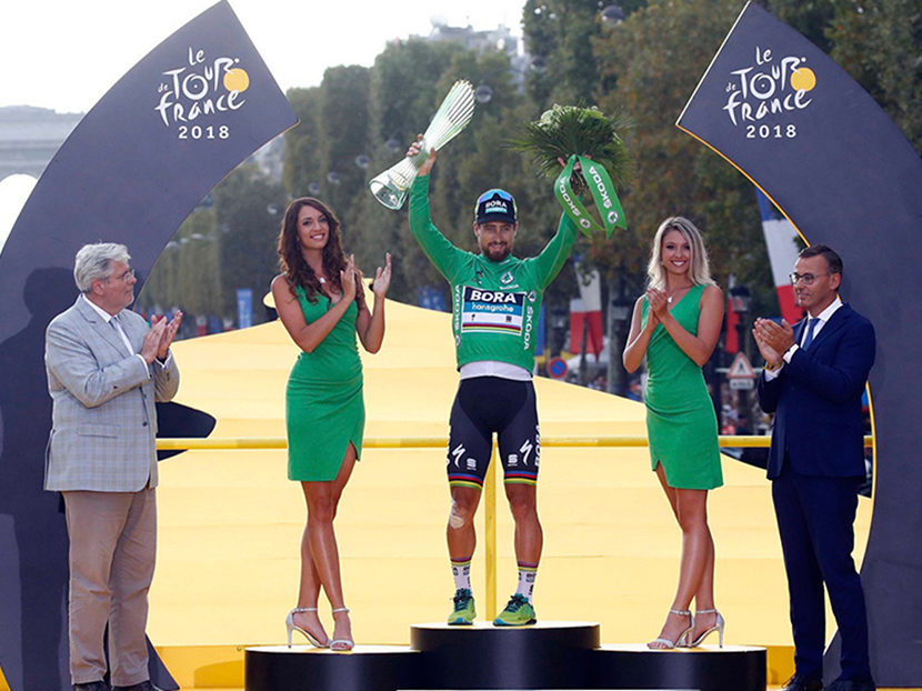 hansgrohe-Honors-Peter-Sagan