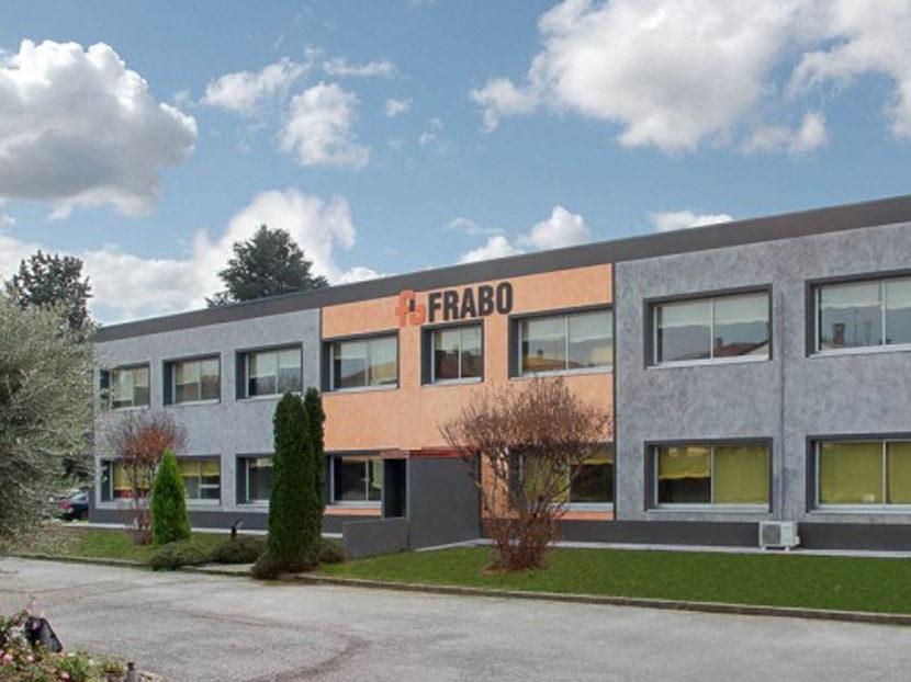 Bonomi Announces Acquisition of Frabo Fittings