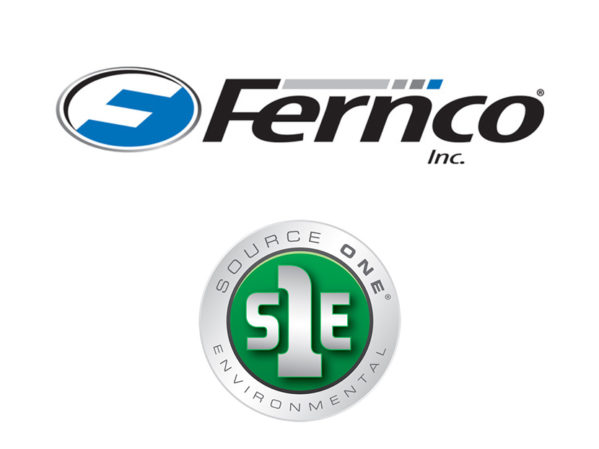 Fernco Inc. Acquires Source One Environmental (S1E) 2