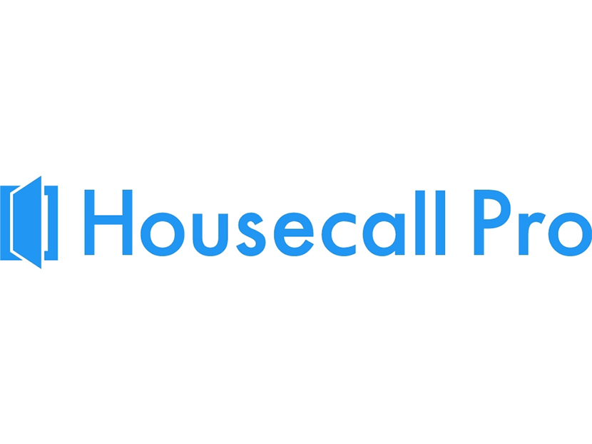 Housecall Pro Launches My Money for Home Service Pros