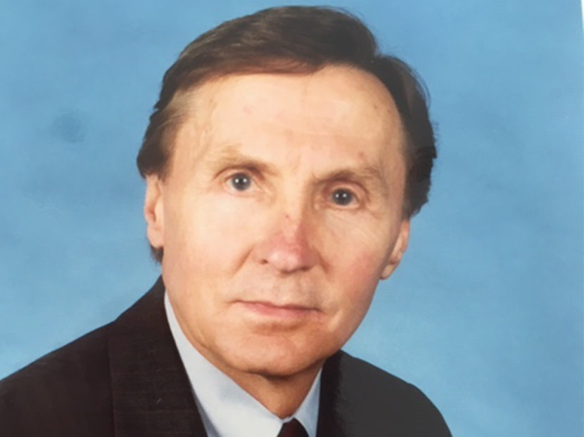 Joseph C. Schick, Former President and CEO of Raub Supply, Passes Away