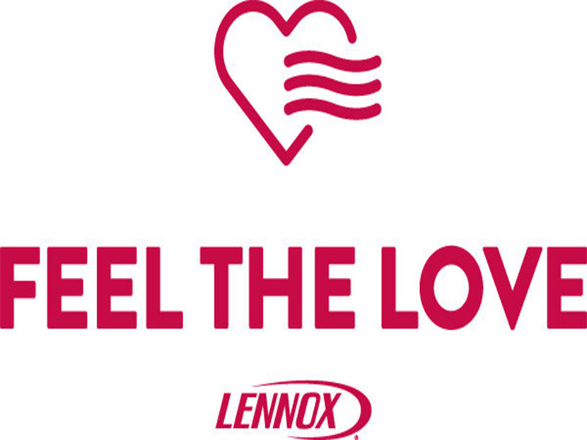 Lennox Accepting Nominations for Community Program