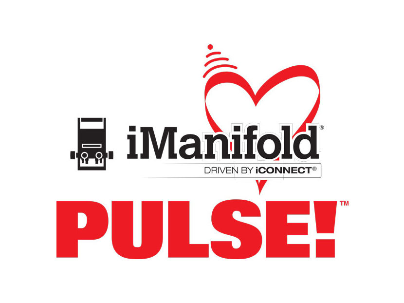 North Park Innovations Releases New iManifold PULSE!