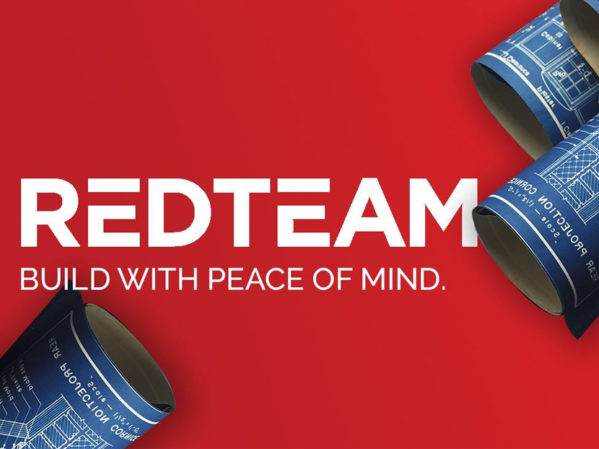 RedTeam Introduces New Subcontractor Collaboration App
