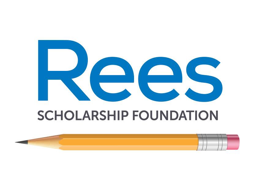 Rees Scholarship Foundation Awards $62,000 to Aspiring HVACR Technicians