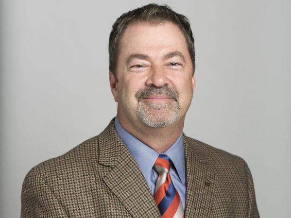TDIndustries Promotes Ed White to President