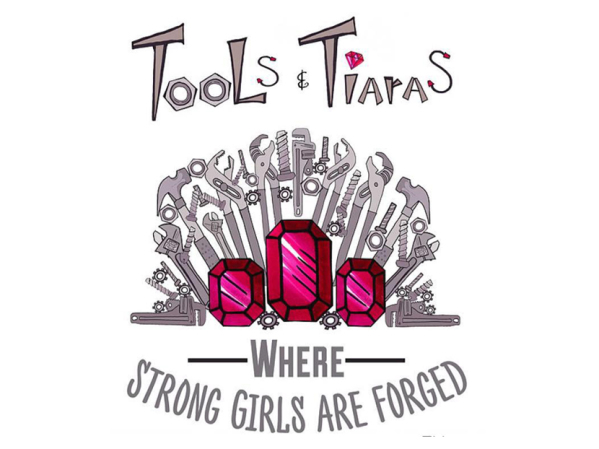 American Standard and Tools & Tiaras to Host Summer Camp for Girls Entering the Trades