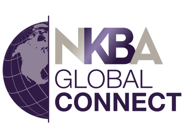 NKBA Announces First Global Connect Business Summit
