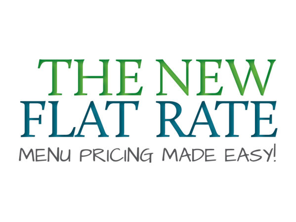 The New Flat Rate Opens Second Annual Business Uncensored Conference to the Public
