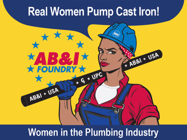AB&I Celebrates Women in Industry 2