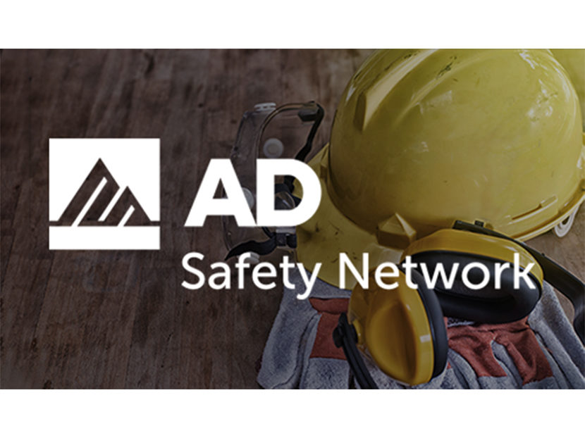 AD and SafetyNetwork Finalize Merger Agreement