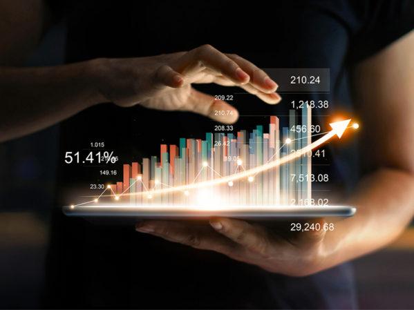 BDR Announces 2020 Profit Launch Virtual Sessions